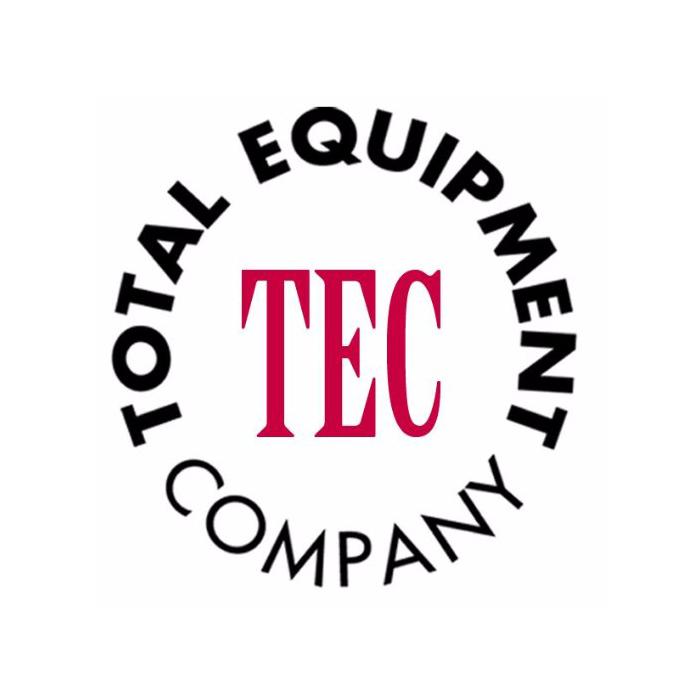 Total Equipment Company