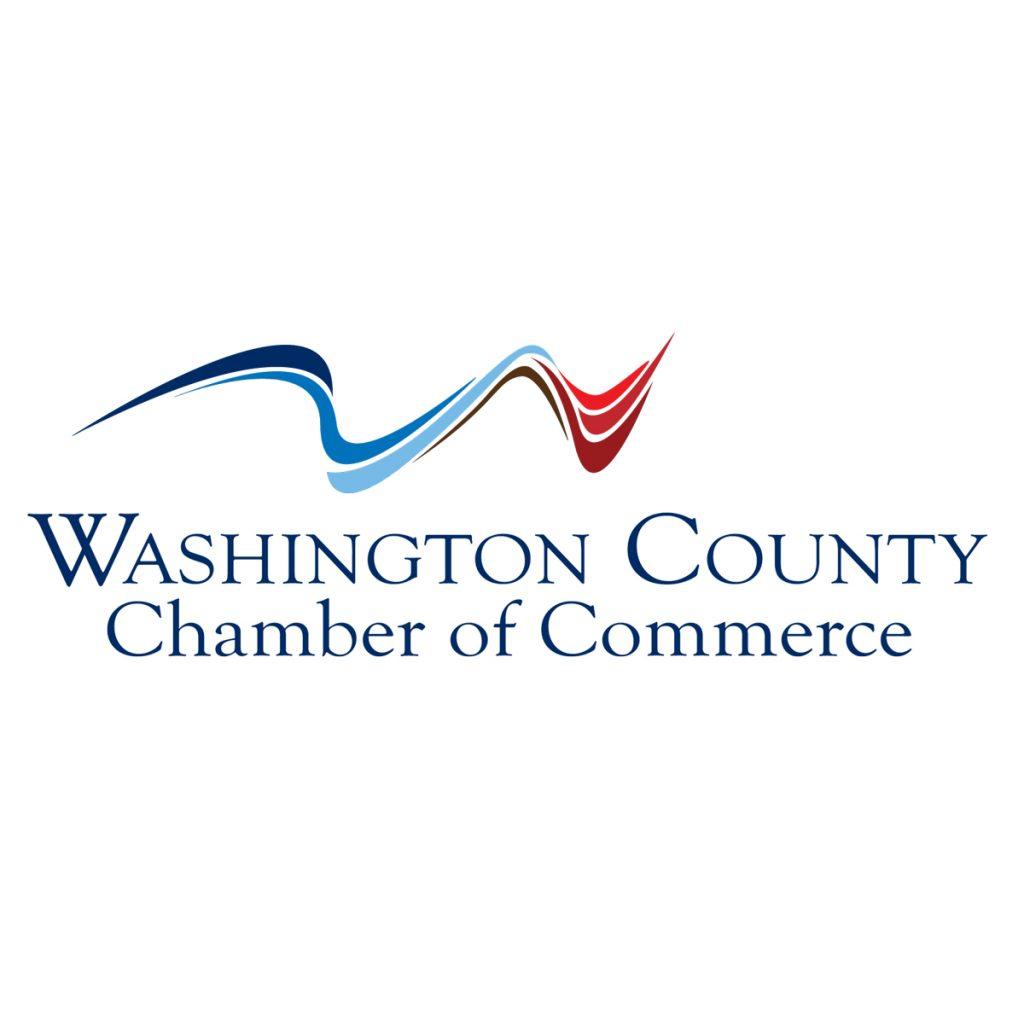 Washington County Chamber