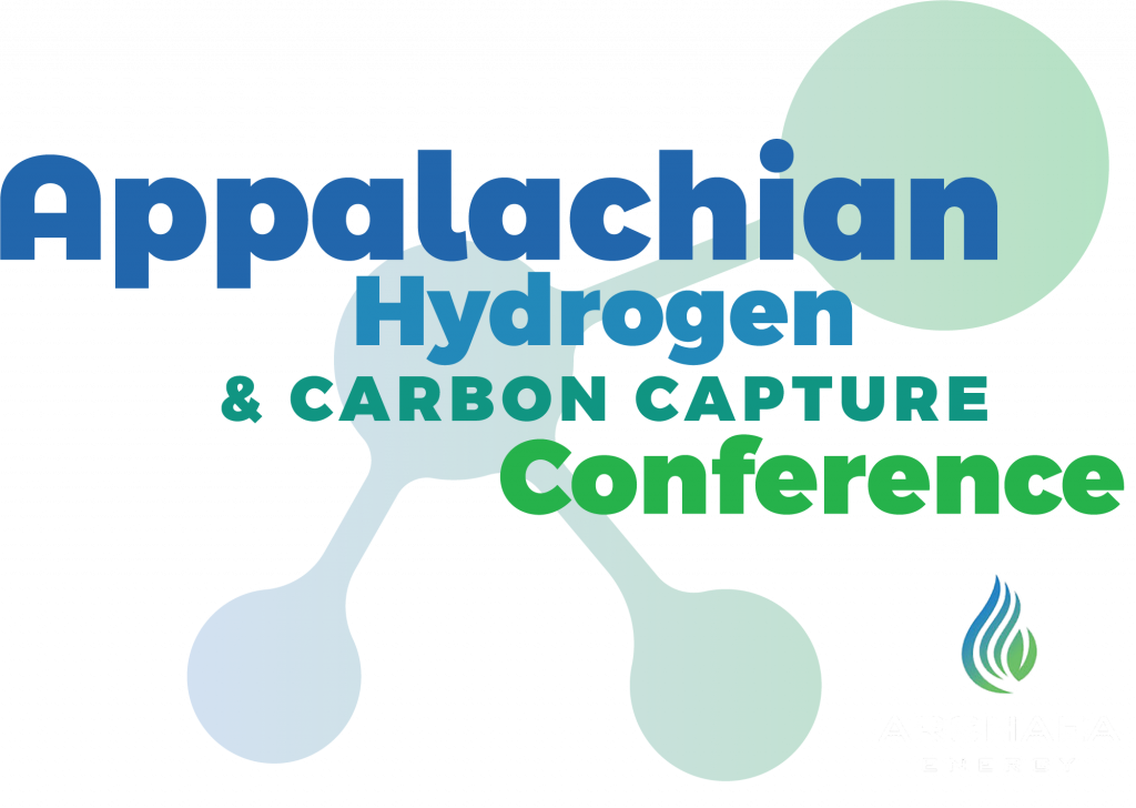 Hydrogen-&-Carbon-Capture-Conference-Logo-presented-by-Archaea-Energy