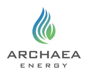 Archaea-Energy-Presenting-Sponsor