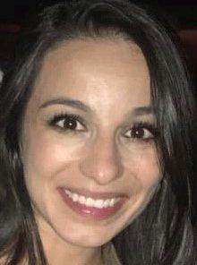 Alysia Salva