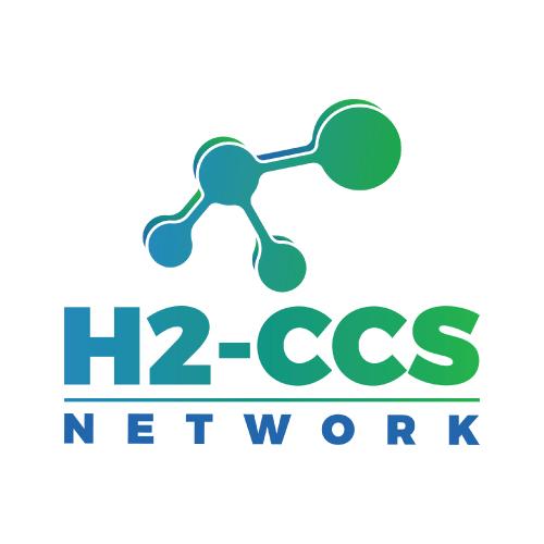 H2-CCS Network