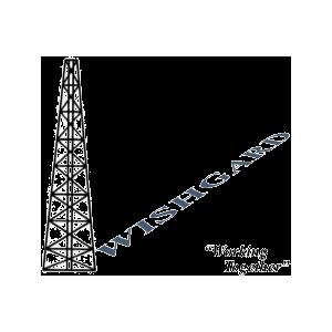 Wishgard