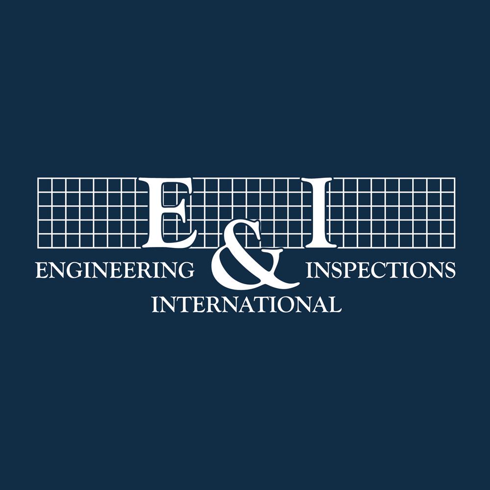 Engineering Inspections International